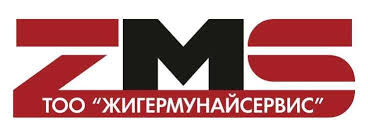 ТОО «Жигермунайсервис»